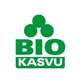 Biokasvu